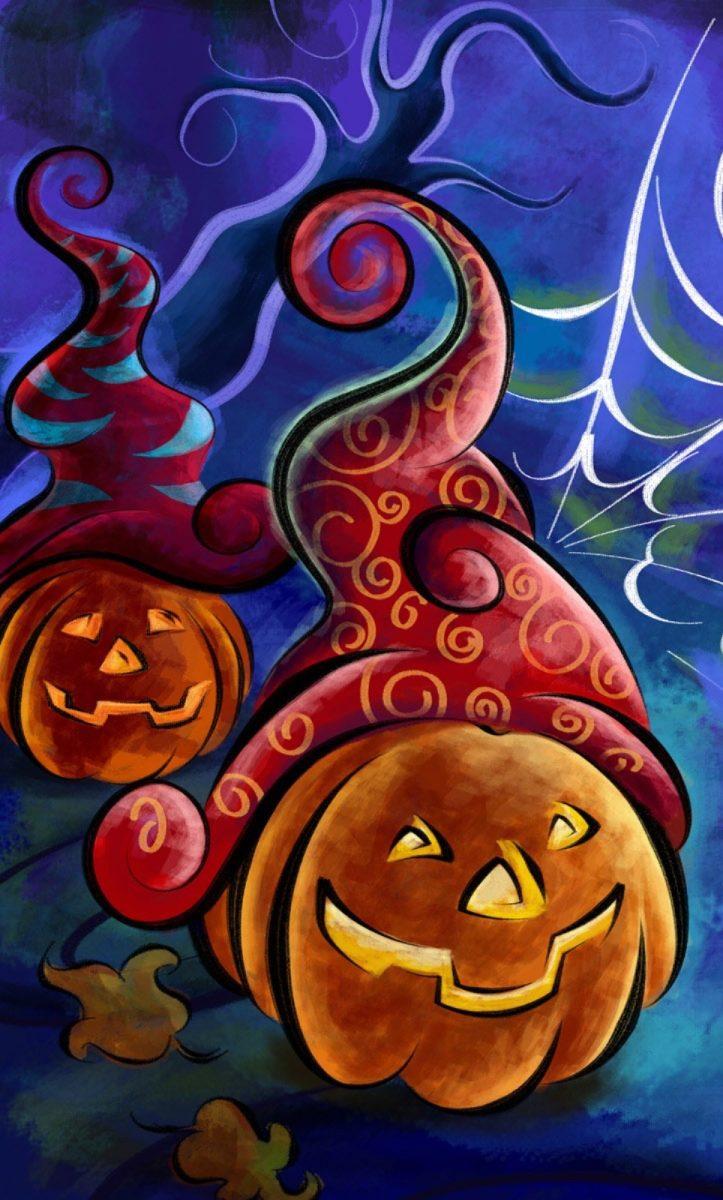 Pokemon X And Y Iphone Wallpaper Halloween Wallpapers Iphone Y Android Fondos De Pantalla
