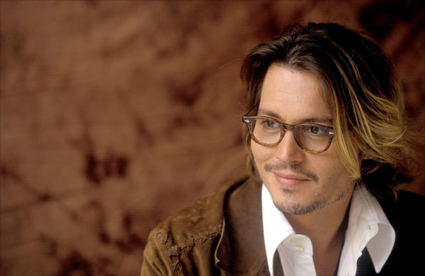 Fondos De Pantalla Johnny Depp Wallpapers Hd Gratis