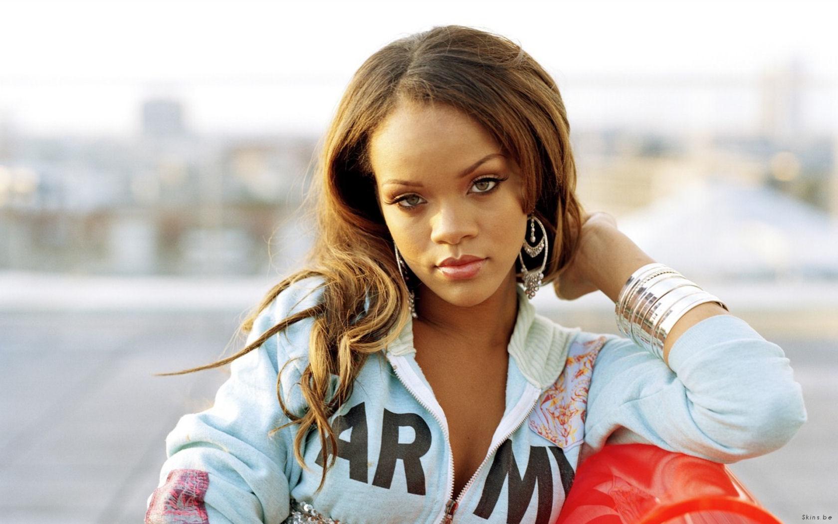 Girl Wallpaper Hd 2018 Fondos De Pantalla De Rihanna Wallpapers