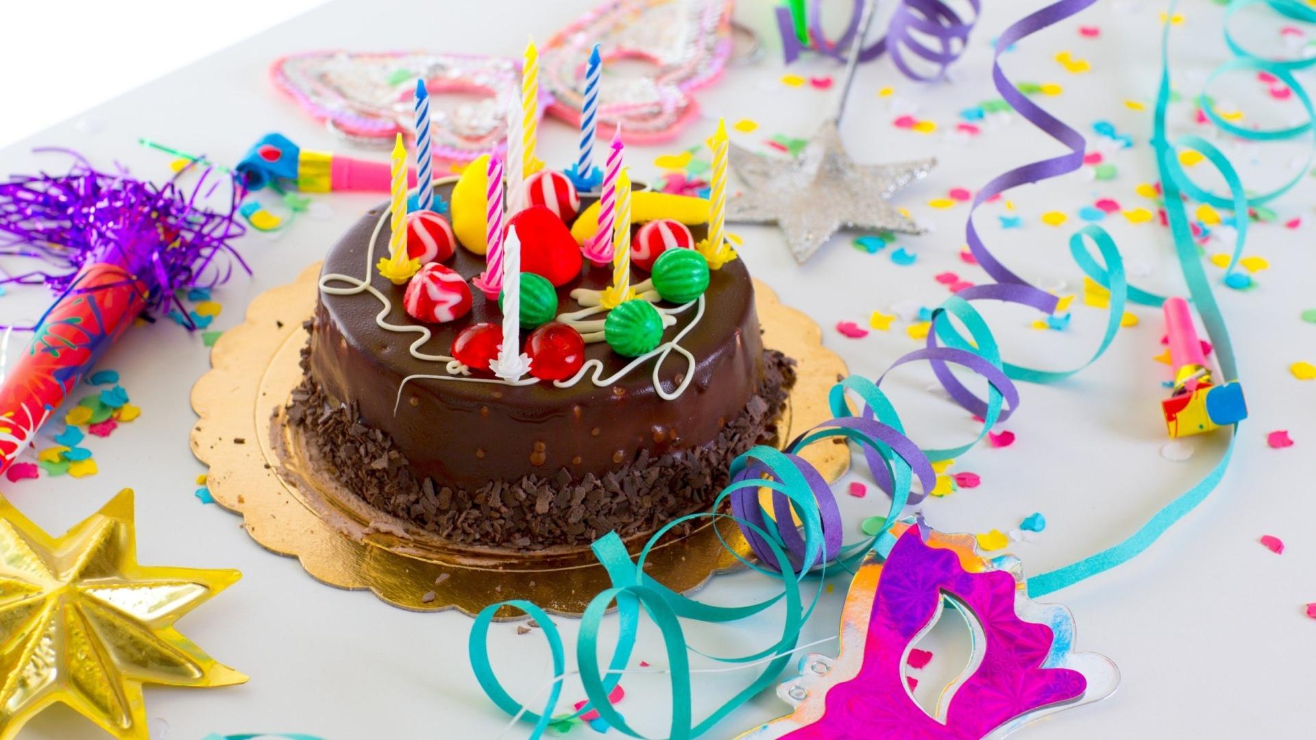 Fondos de pantalla de Feliz Cumpleaos Happy Birthday Wallpapers