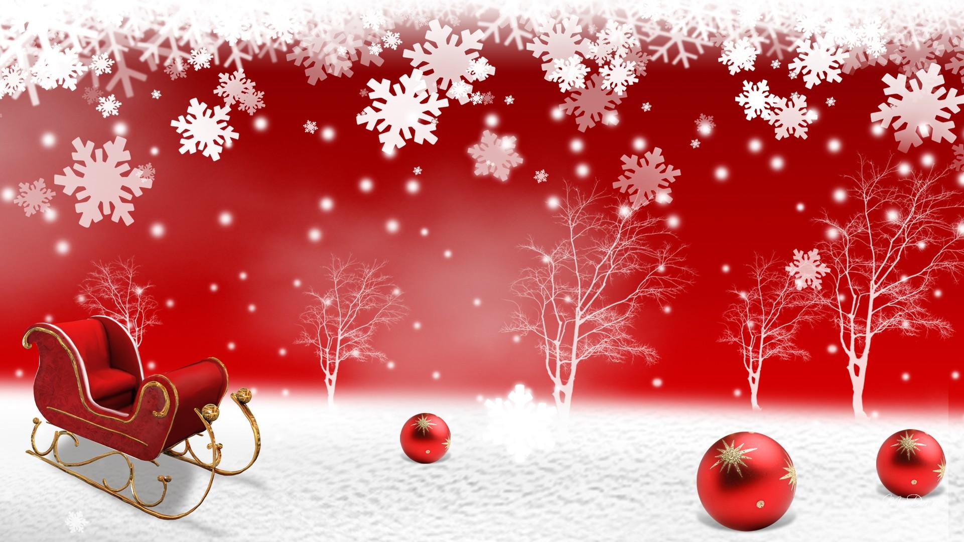 Gambar Wallpaper Cute Hd Navidad Fondos De Navidad Wallpapers Hd