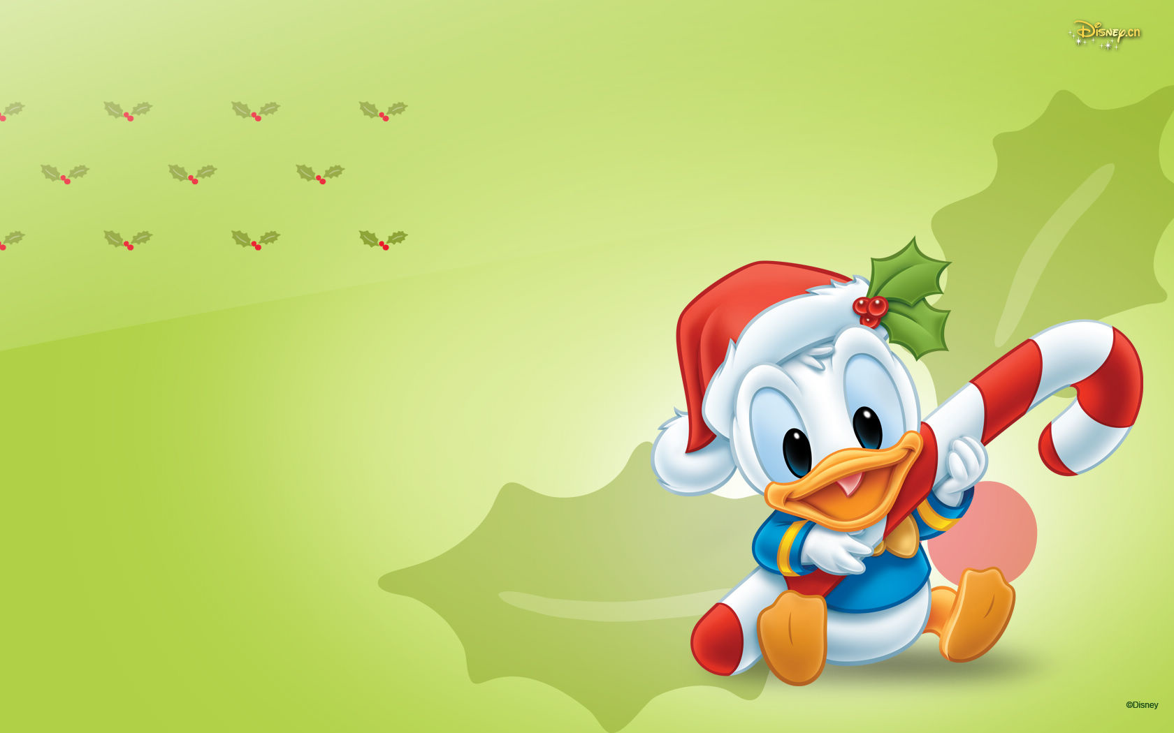 Fondos De Pantalla Del Pato Donald Wallpapers HD Para Descargar Gratis