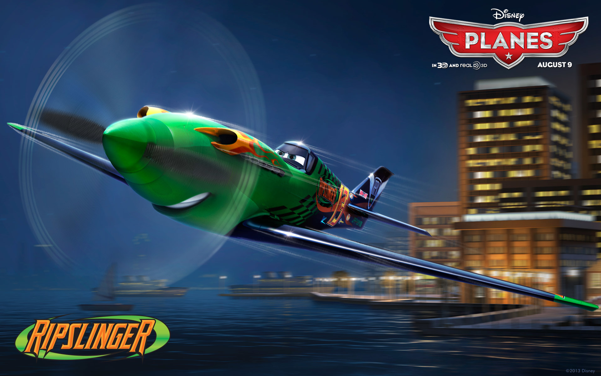 Cars De Disney Wallpapers Fondos De Pantalla De Aviones Disney Pixar Wallpapers