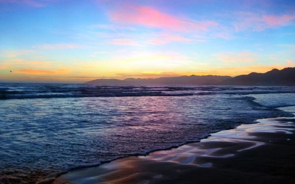 Imgenes De Playas Fotos Hd Bonitas