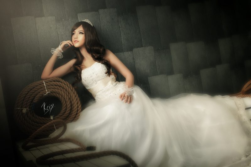 1920x1080p Wallpaper Girl Fondos De Pantalla De Novias Wallpapers Hd Las Novias