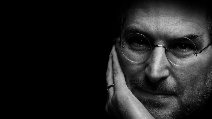 Super Hd Wallpapers Iphone X Steve Jobs Fondos De Pantalla De Steve Jobs Wallpapers