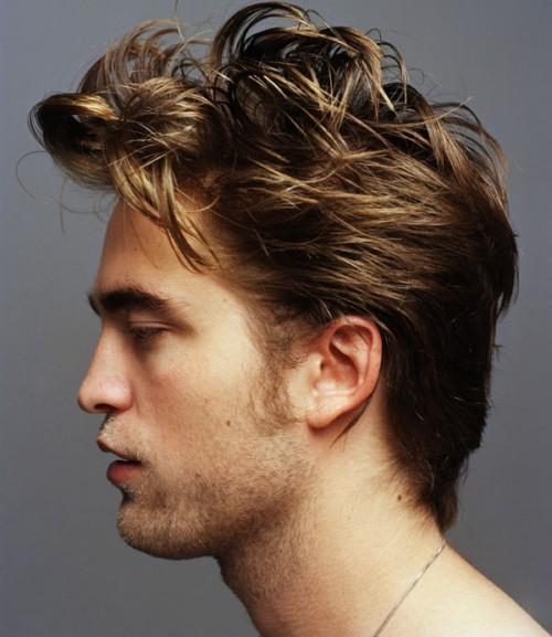 Fotos De Robert Pattinson Imgenes De Actor Robert Pattinson