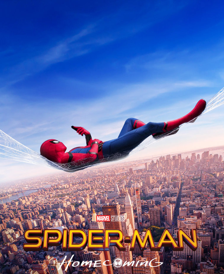Joker Hd Wallpaper For Pc Spiderman Homecoming Fondos De Pantalla Para Android E Iphone
