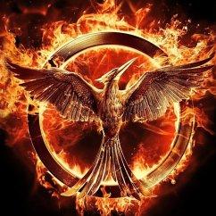 Hunger Games Plot Diagram 4 Way Switch Wiring Telecaster Fondos De Los Juegos Del Hambre The Wallpapers