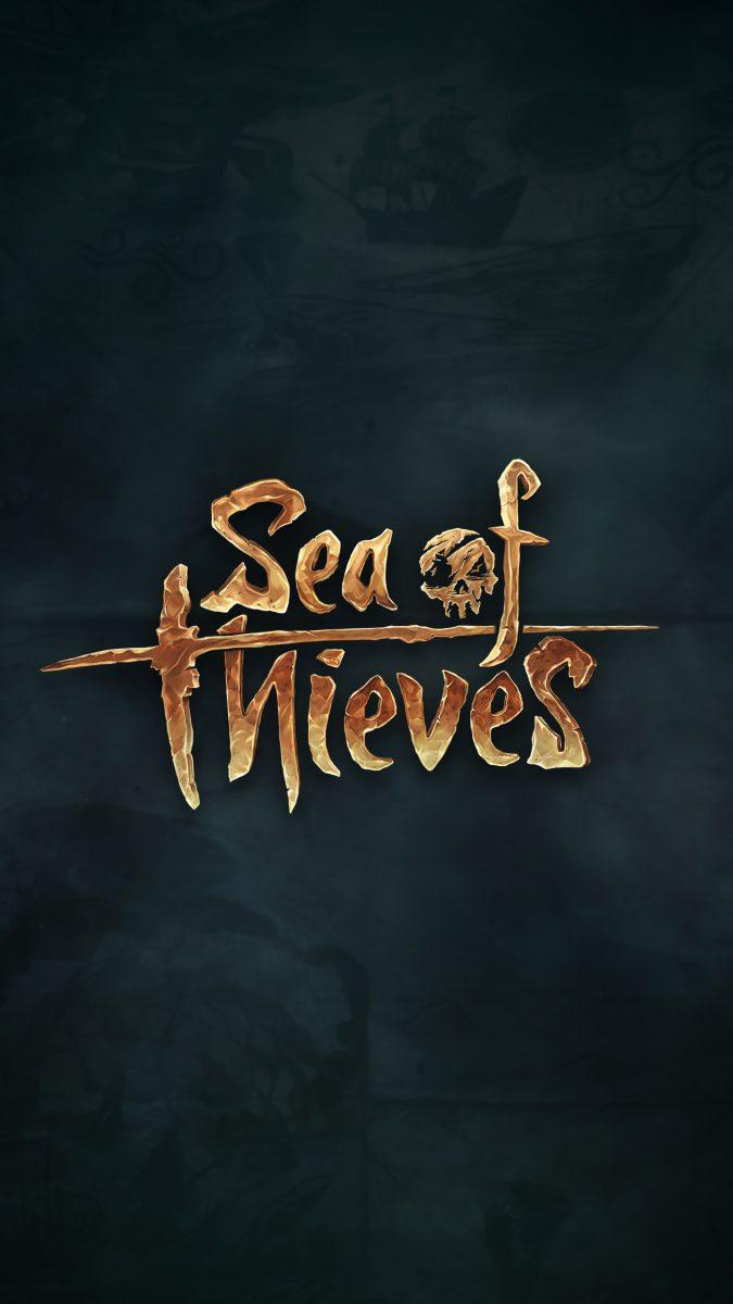 Destiny 2 Hd Wallpaper Fondos De Pantalla De Sea Of Thieves Wallpapers