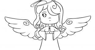 Dibujos Para Dibujar Bonitos Para Ninas