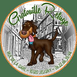 logo-gratouille-refuge-250