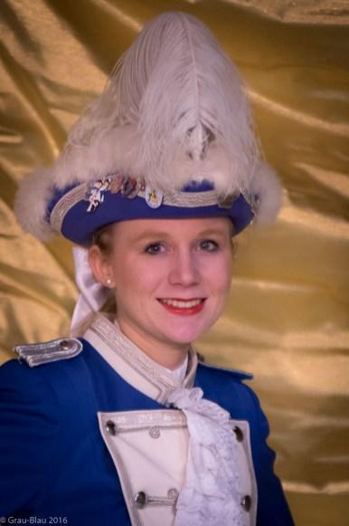 Anna Mae Groschupf