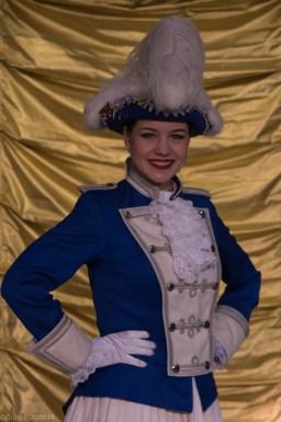 Sophia Weigand