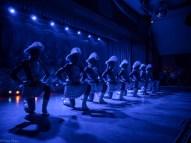BallettersteSitzung2018 (69)