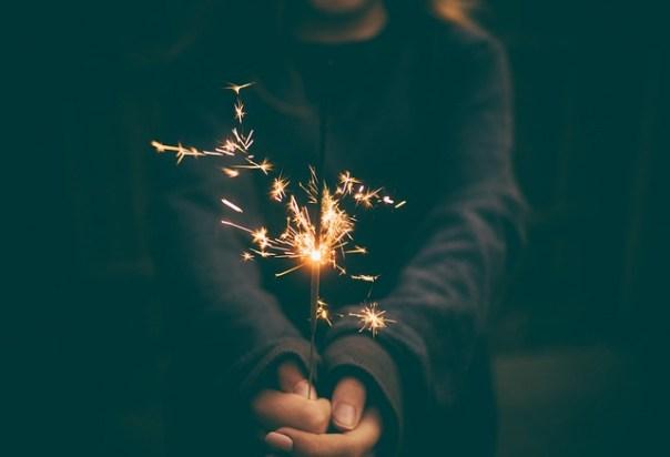 celebrate-1835387_640