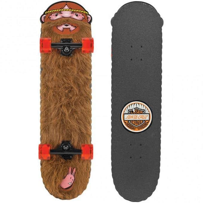 Jeremy-Fish-Weird-Beard-Santa-Cruz-680x680