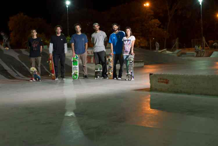 TEAM-ADIDAS-2014