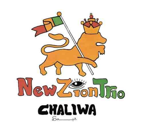 nzt_chaliwa_cover