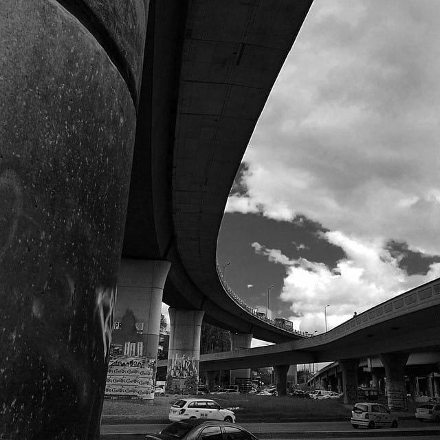 puente-bn-bogota