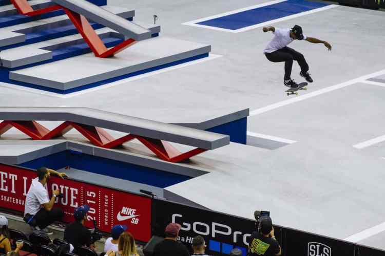 ishod-wair-switch-frontside-flip