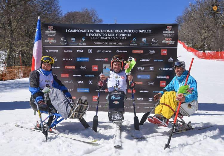 podio-slalom-gigante-campeon-argentino-categoria-sentados-chapelco-2015DAC_7187