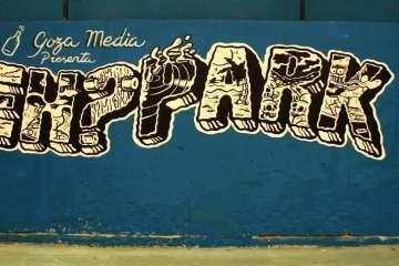 eh? Park, el templo del skate argentino cumplió 14 años