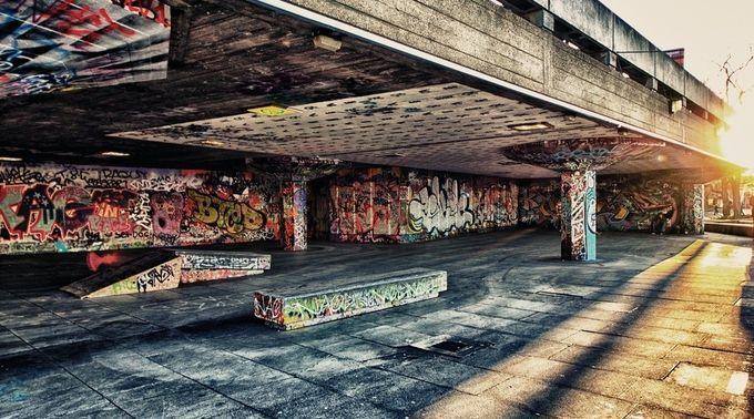 Skate-Park-1-680x378