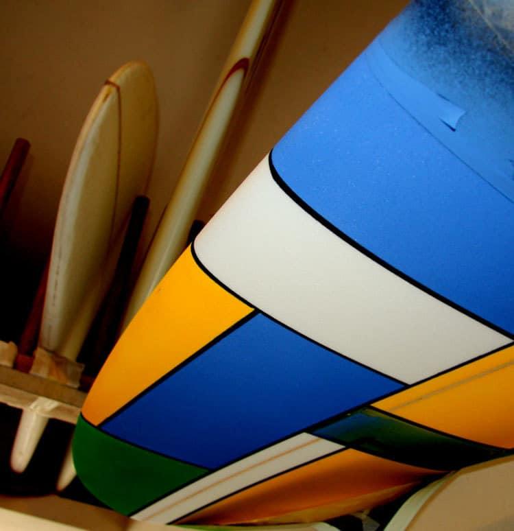 Tabla-color-1