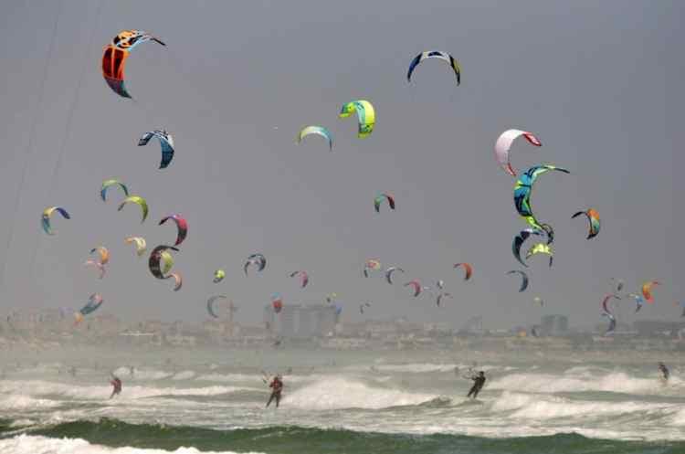 Kitesurfing-world-record-1024x679