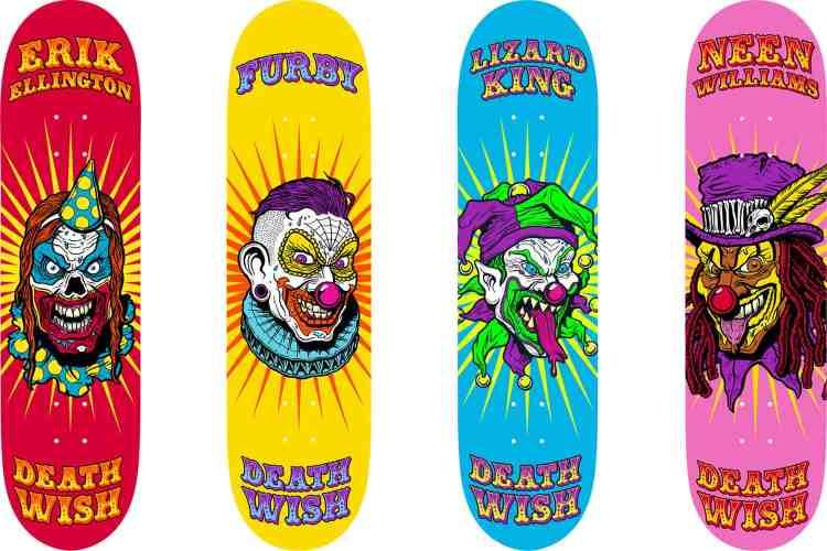 dw_clowns_mini_series