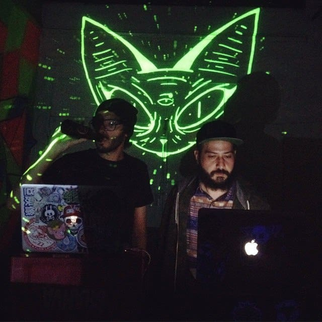 Artbox-La-Cultura-Subterranea-Tucuman-Gravedad-Zero-Tv-04-Evangelino
