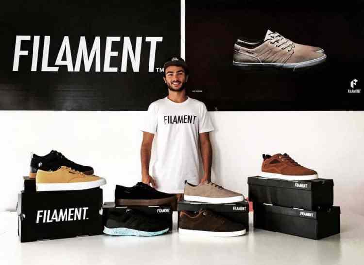 seba-franco-skate-filament-01