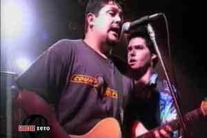 #GZ20AñosAndando - Ep. 06 - NOFX en Parque Sarmiento (1997)