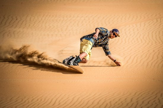wojtek-pawlusiak-perform-at-the-dune-freestyle