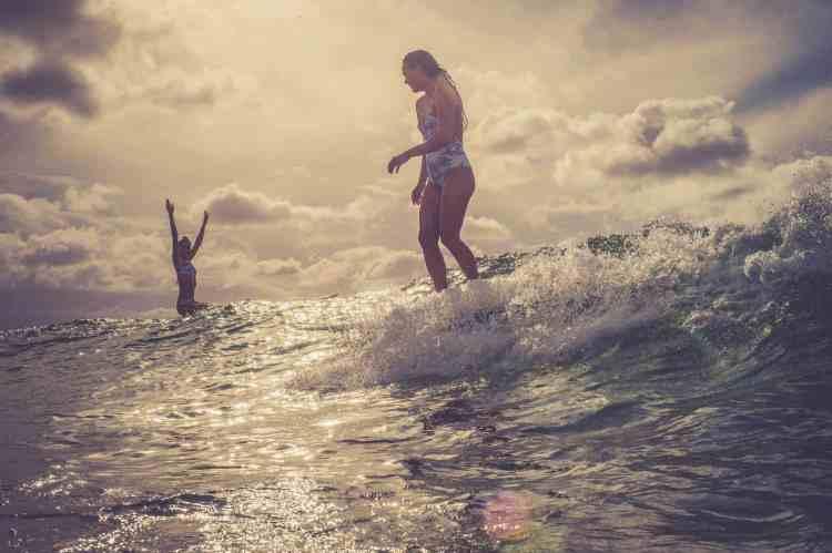Billabong - Campaña verano (4)