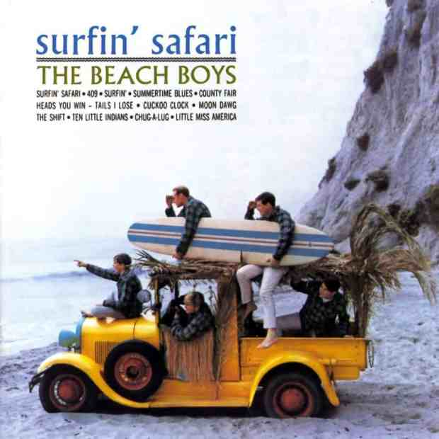 the-beach-boys-surfin-safari