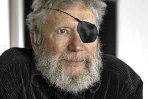 Muere el legendario pionero del surf Jack O'neill