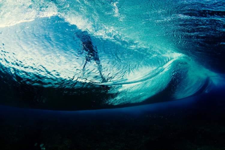 dia mundial de los oceanos mar medio ambiente surf