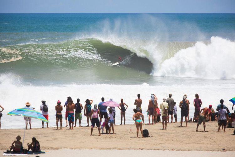 puerto escondido cup surf zicatela ola grande lucas chianca