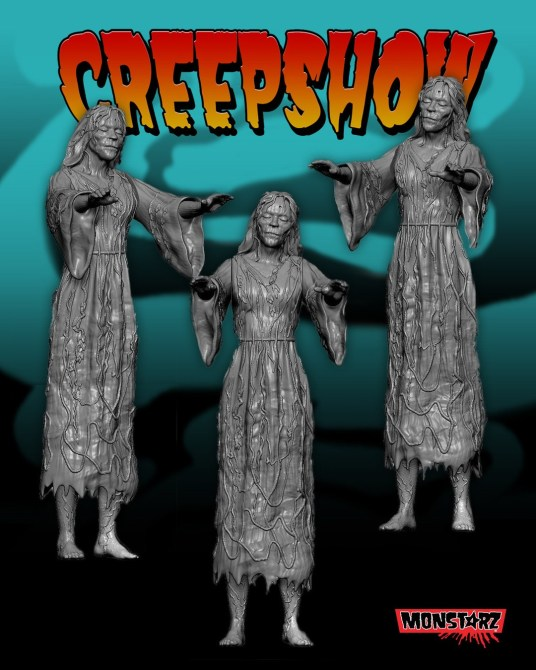 AmokTimeMonstarzCreepshow1