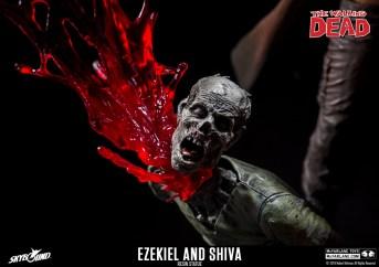 WDC_Ezekiel_and_Shiva_Resin_Stylized_02