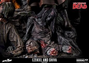 WDC_Ezekiel_and_Shiva_Resin_Stylized_05