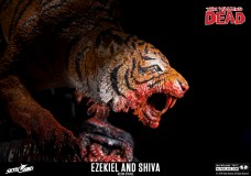 WDC_Ezekiel_and_Shiva_Resin_Stylized_06