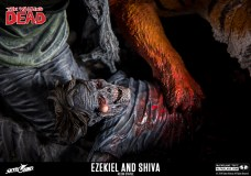 WDC_Ezekiel_and_Shiva_Resin_Stylized_10