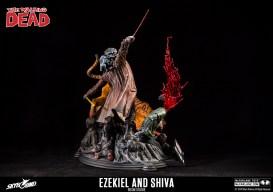 WDC_Ezekiel_and_Shiva_Resin_Turnarounds_02