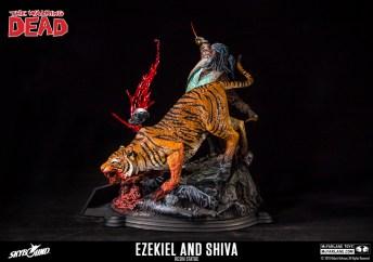 WDC_Ezekiel_and_Shiva_Resin_Turnarounds_04