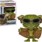 Funko Pop! Movies #610 Gremlins Flashing Gremlin