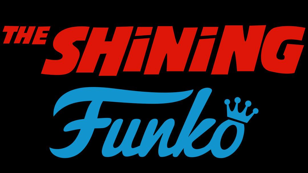Every The Shining Funko Pop!