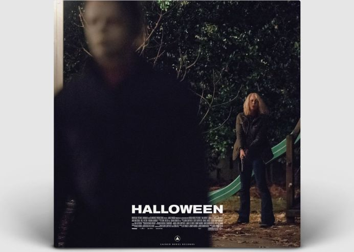 SacredBonesRecordsHalloween2018SoundtrackBack
